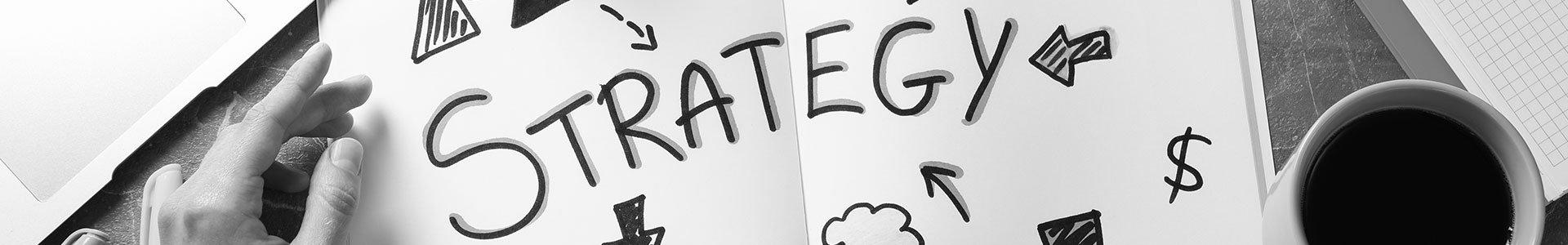 Crisi aziendali e processi di risanamento