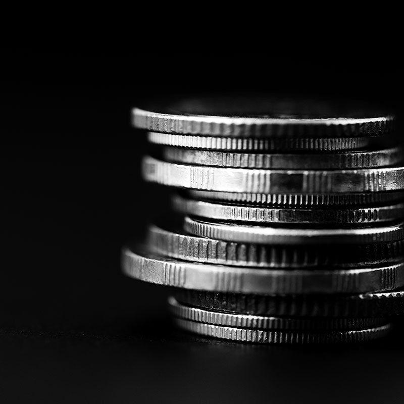 Commercialista fiscalista imposte e tributi