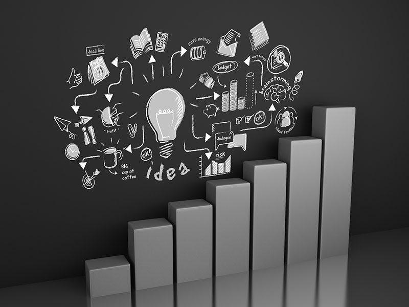 Consulenza aziendale gestione impresa
