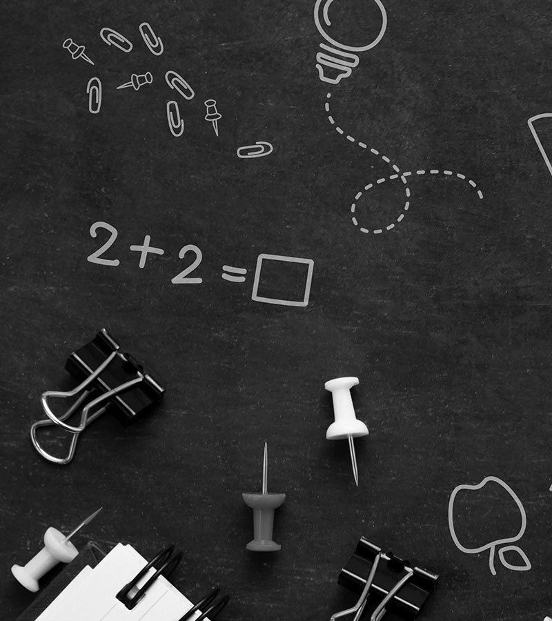 Formazione imprenditoriale fare impresa