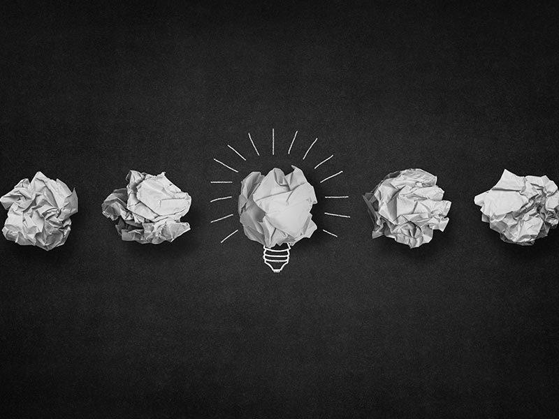 Idee imprenditoriali business