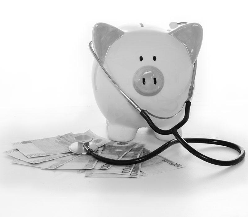 Riduzione costi aziendali ottimizzazione