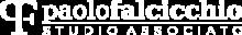 studio-falcicchio-logo-bianco